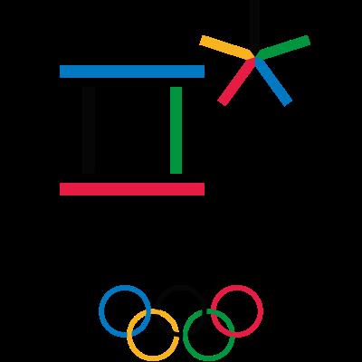 평창 올림픽.PNG