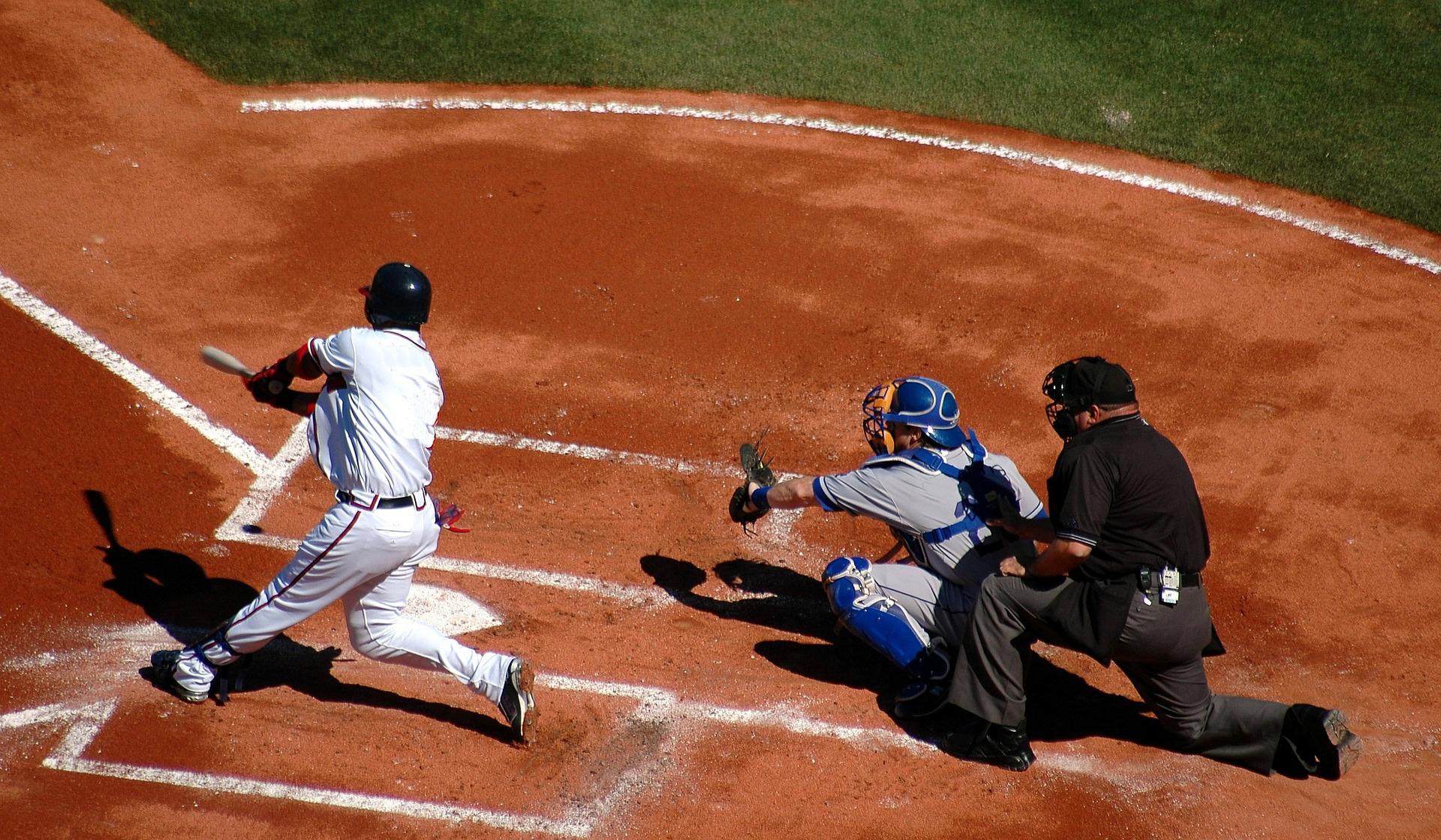 Baseball-1548356 1920.jpg