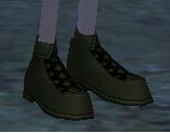 가죽 신발.png