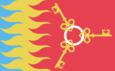 노비그라드 깃발.png