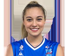 2021-22 시즌 레베카 라셈 선수 프로필.png