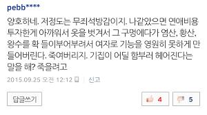 염산테러 기사 댓글 캡쳐 01.png