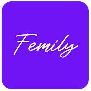 Femily